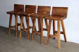 Bar Stool Seat Covers Bar Stools Kitchen Seat Covers Black Bar Stool Covers