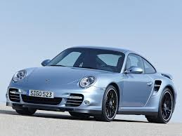 sick porsche 911 porsche 911 turbo s 997 facelift 997 laptimes specs performance