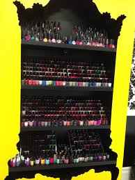 laque nail bar u2013 the upscale nail salon in los angeles