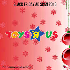 book black friday toys r us toy book 2016 120 pages of toys ftm