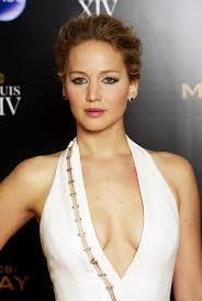 fhm u0027s sexiest women in the world 2015 mtv uk