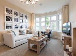 hamilton park new 2 3 4 and 5 bedroom homes in leicester redrow