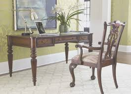 allen home interiors view ethan allen home interiors home design luxury to