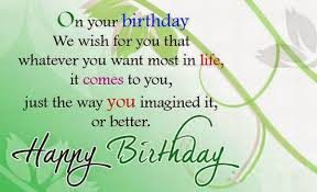 happy birthday wishes quotes images greetings happy birthday
