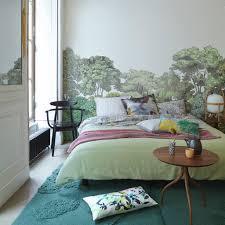 chambre deco déco chambre nos idées pour le printemps décoration