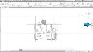 tutorial autocad structural detailing 2013 pdf blog video tutorial
