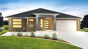 home design story aquadive pool beechwood homes designs home design and style