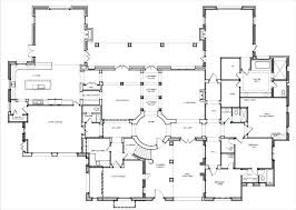 customizable floor plans custom floor plans duplex plan d exclusively customized house