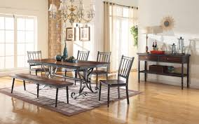 Laminate Flooring Closeout Furniture Clearance Center Wood Dinettes