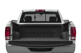 Dodge 3500 Truck Box - 2015 ram 3500 price photos reviews u0026 features