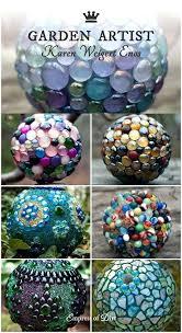 glass garden art projects u2013 exhort me