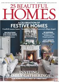 25 beautiful homes december 2017 free ebooks download