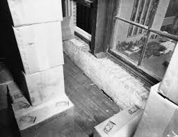 Kennedy Warren Floor Plans Dvp U0027s Jfk Archives The Texas Book Depository Photographs