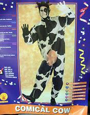 Farmers Halloween Costume Farmer Costume Ebay
