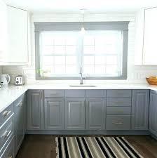 grey white yellow kitchen grey and white kitchen ideas grey white black kitchen ideas