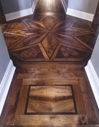 patterned hardwood floors akioz com