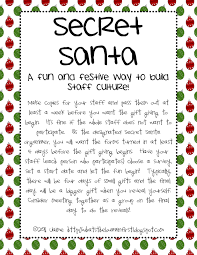christmas gift ideas for brother in law home decorating