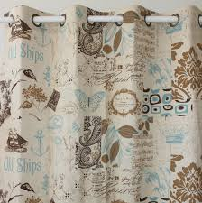 Home Decor At Wholesale Prices Compare Prices On 98 Curtains Online Shopping Buy Low Price 98
