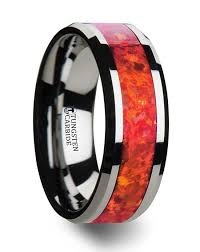 mens tungsten wedding bands mens tungsten wedding bands wedding rings