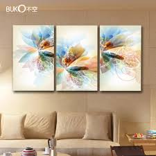online buy wholesale screen painting designs from china screen