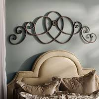 Kirklands Wall Decor Wall Art Designs Kirklands Wall Art Art And Wall Decor Home Decor