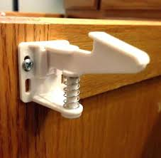 child proof kitchen cabinet locks child locks door child locks for kitchen cabinets child safety locks