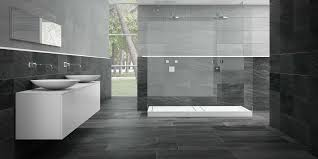 badezimmer in grau badezimmer in grau kogbox