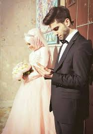 Bride And Groom Quotes The 25 Best Muslim Couples Ideas On Pinterest Islam Marriage