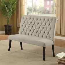 Circular Banquette Banquette Furniture Ebay