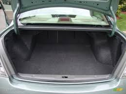 nissan altima 2016 trunk 2002 nissan altima 2 5 s trunk photo 38163445 gtcarlot com