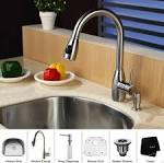 Image result for stainless steel decor B01KKDFTV6