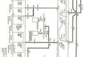 amusing gm turn signal wiring diagram images wiring schematic