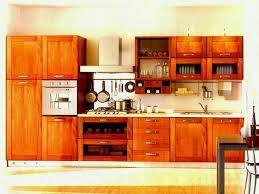 home depot design my own kitchen home depot kitchen designer design software bathroom design