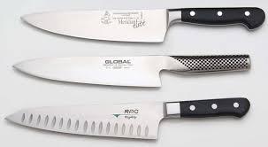 kitchen amusing best kitchen knives wusthof classic 3pc 1024x830