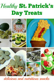 st patrick u0027s day kids activities printables and crafts
