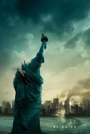 top 10 movies that feature the statue of liberty toptenz net