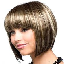 short hair in back long in front bang hairstyles with short back long front zquotes