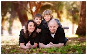 Family Portrait Family Portrait Ideas For The Holidays Momma Sweeps