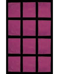 Bright Purple Rug Purple Bedroom Decor Purple Bedroom Ideas