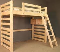 15 best all in one sleep study u0026 storage loft bed images on
