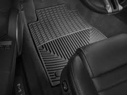 2011 ford mustang floor mats weathertech products for 2011 ford mustang weathertech com