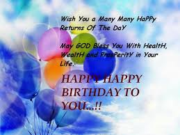 wonderful birthday wishes for best wonderful birthday poems to write for your beloved grandmother