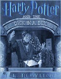 Dick In A Box Meme - image 27164 dick in a box know your meme