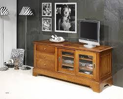 le bon coin chambre meuble bon coin meuble de chambre hd wallpaper pictures bon coin