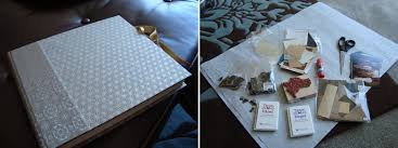 diy wedding albums diy wedding albums maharani weddings