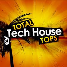 House Tech Total Tech House Tops Tech House Sample Cd Tech House Samples