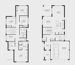 2 house blueprints 2 house blueprints paleovelo com