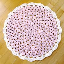 coffee tables nursery rug placement pink round rug childrens