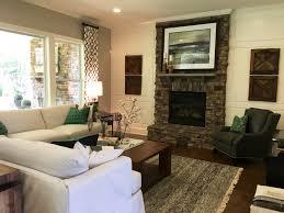 beautiful shea homes design center images interior design ideas