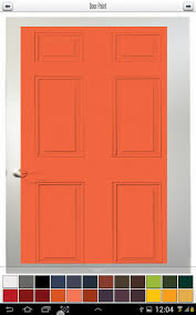 Front Door Paint by Front Door Paint Android Apps On Google Play